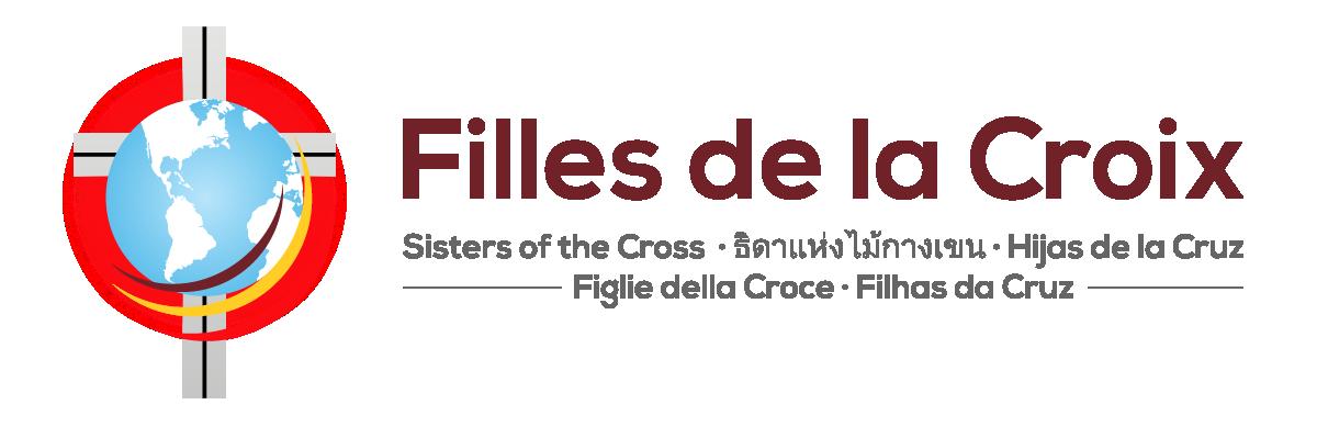 Filles de la croix